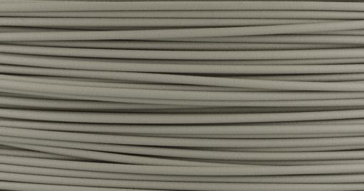 PrimaSelect™ PLA Mat Gris - 1.75mm_2