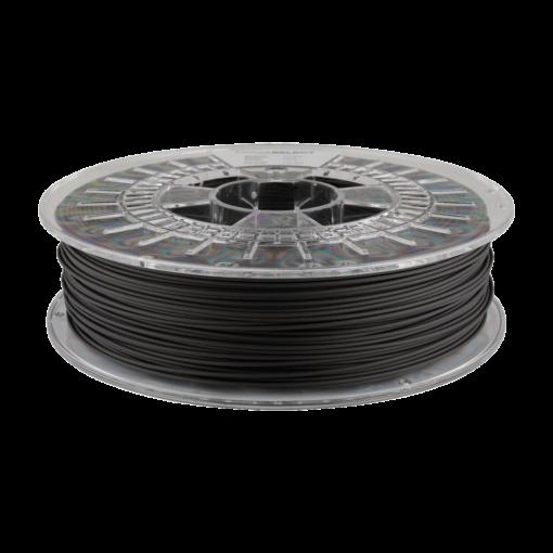 PrimaSelect™ PLA Mat Noir - 1.75mm_3