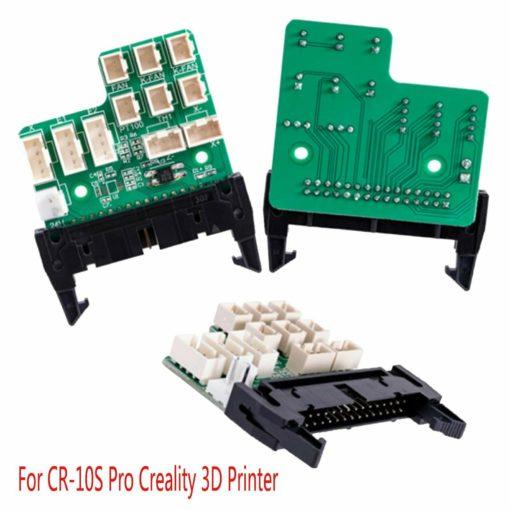 Carte PCB - CR-10S Pro et CR-X