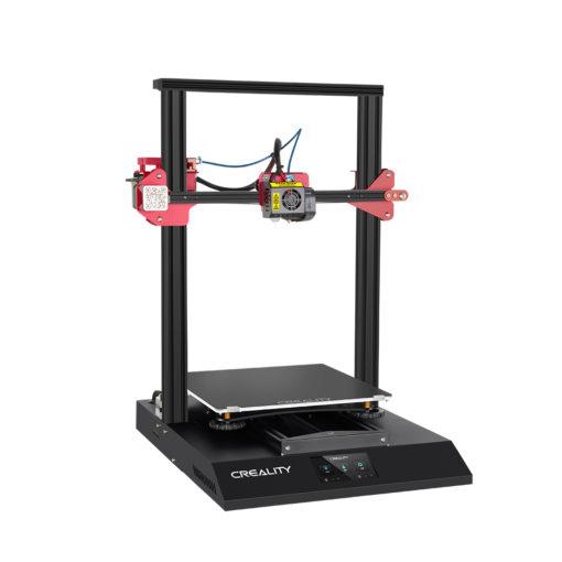 Creality CR-10S Pro v2 / 300 x 300 x 400 mm