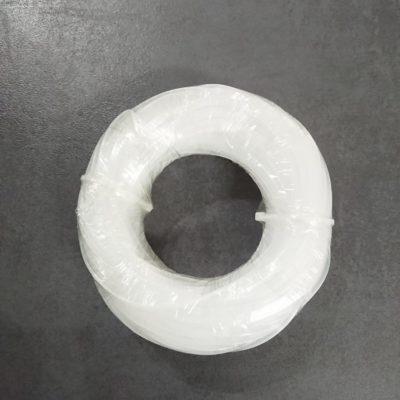 Filament de nettoyage