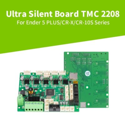 CREALITY-3D-Parts-1-1-5-Silent-Mainboard-Motherboard-TMC2208-Driver-3D-printer-Part-Ender-5