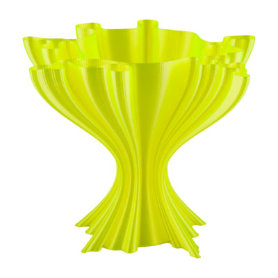PrimaSelect™ PLA Jaune satin - 1.75mm - 750 g