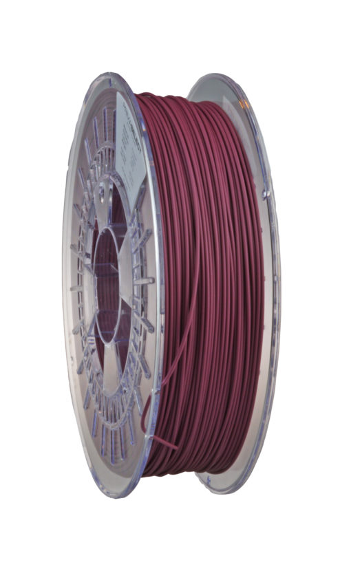 PrimaSelect™ PLA Mat Mauve- 1.75mm