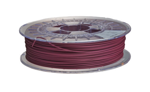 PrimaSelect™ PLA Mat Mauve - 1.75mm