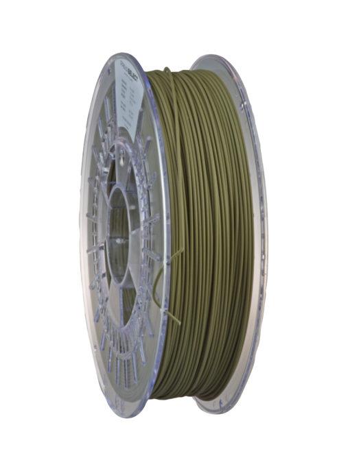 PrimaSelect™ PLA Mat Vert olive - 1.75mm