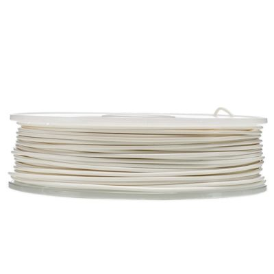 Ultimaker ABS blanc - 2.85mm - 750g