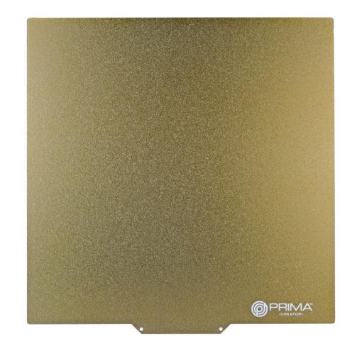 PrimaCreator FlexPlate Powder coated PEI 410 x 410 mm