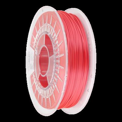 PrimaSelect PLA Glossy Rouge allumette