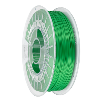 PrimaSelect PLA Glossy Vert jungle