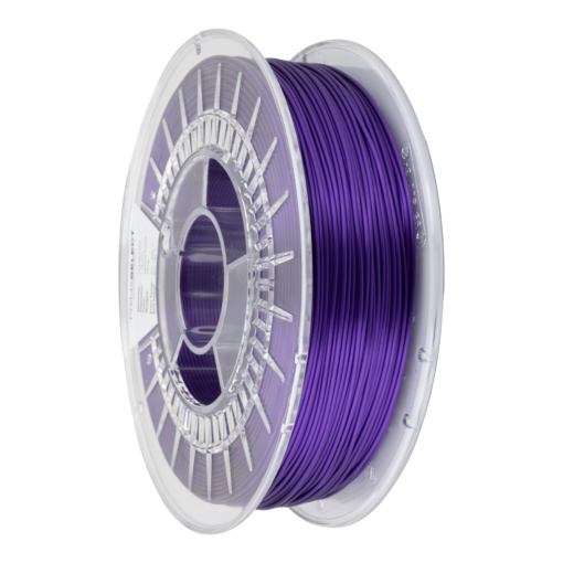 PrimaSelect PLA Glossy Violet nébuleux