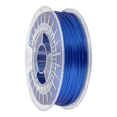 PrimaSelect PLA Glossy Bleu océan