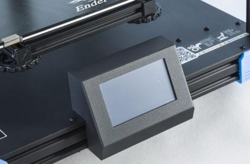 Creality Ender 6 250 x 250 x 400 mm