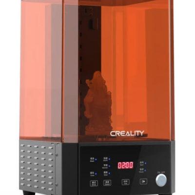 Creality UW-01 Wash and Cure