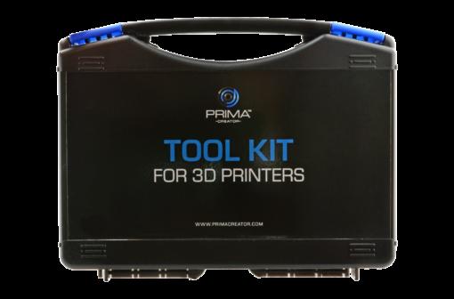 Kit d'outils PrimaCreator