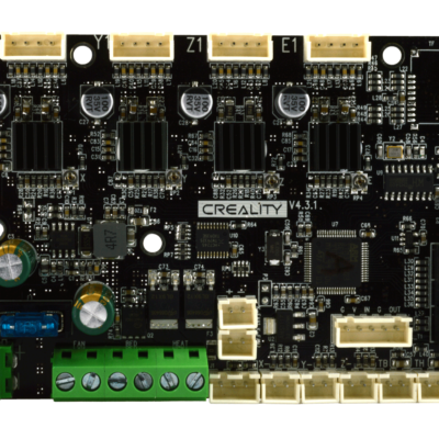 CREALITY 3D ENDER 6 MAINBOARD