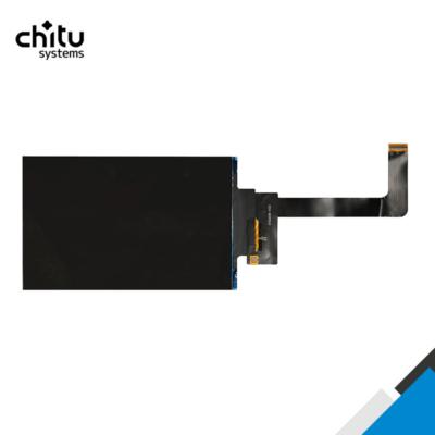 ÉCRAN LCD DE REMPLACEMENT CHITU SYSTEMS POUR ANYCUBIC PHOTON MONO