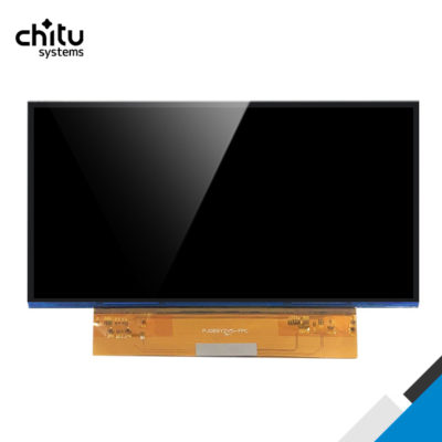 ÉCRAN LCD ANYCUBIC PHOTON MONO X