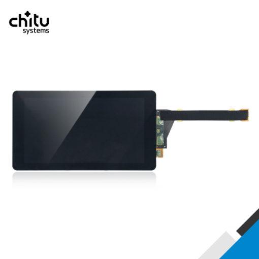 ÉCRAN LCD DE REMPLACEMENT CHITU SYSTEMS POUR ANYCUBIC PHOTON S