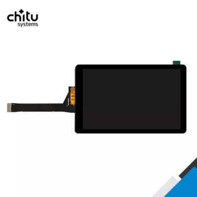 Écran LCD de remplacement ChiTu Systems pour Creality 3D LD-002H.