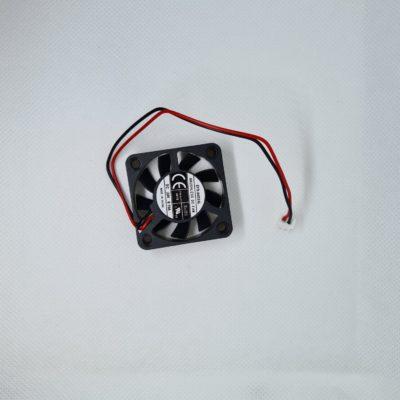 Ventilateur 4010 type axial pour Creality 3D OS1724